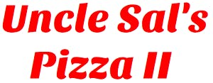 Uncle Sal's Pizza II