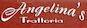 Angelina's Trattoria logo