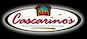 Cascarino's Pizza logo