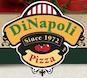 DiNapoli Pizza logo