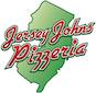 Jersey Johns Pizzeria logo