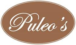 Puleo's Brick Oven