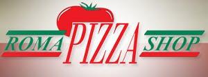 Roma Pizza Shop