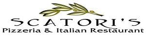 Scatori's Pizzeria & Italian Restaurant