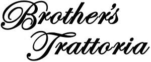 Brother's Trattoria of Poughquag