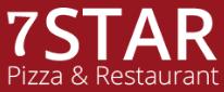 7 Star Pizza & Restaurant