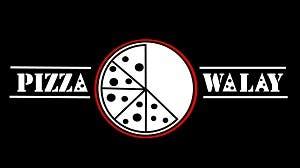 Pizza Walay