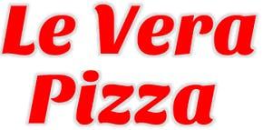 Le Vera Pizza