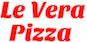 Le Vera Pizza logo