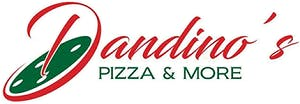 Dandino's Pizza & More
