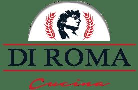 Di Roma Cucina