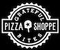 Grateful Bites logo