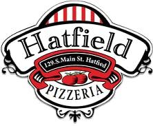 Hatfield Pizzeria