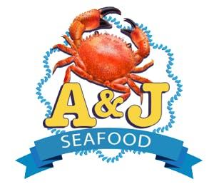 A & J Seafood