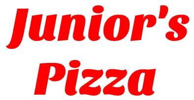 Junior's Pizza