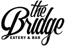The Bridge Eatery & Bar