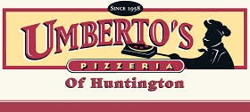 Umbertos of Huntington