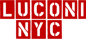 Luconi NYC