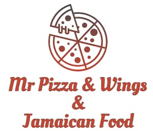 Mr Pizza & Wings & Jamaican Food