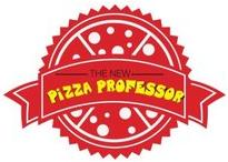 The New Pizza Professor Brooklyn logo