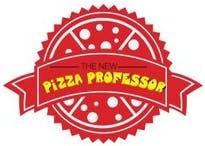 The New Pizza Professor Brooklyn