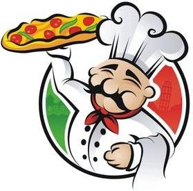 Kay's Pizza