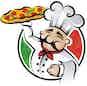 Kay's Pizza logo