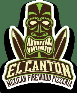 El Canton Firewood Pizzeria