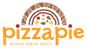 PizzaPie Cromwell logo
