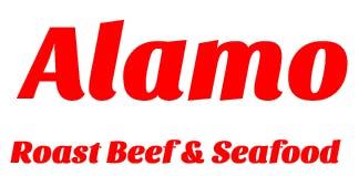 Alamo Roast Beef & Seafood