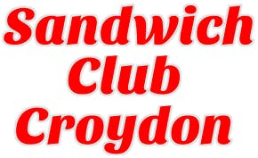 Sandwich Club Croydon