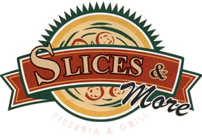Slices & More