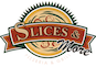 Slices & More logo