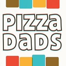 Pizza Dads