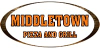 Middletown Pizza & Grill