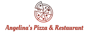 Angelina's Pizza & Restaurant
