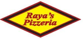 Raya's Pizzeria