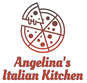 Angelina's Italian Kitchen logo
