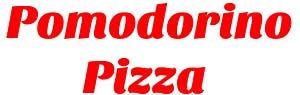 Pomodorino Pizza