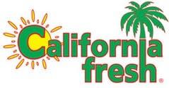California Fresh