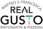 Real Italian Gusto logo