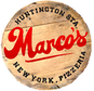 Marco's logo