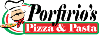 Porfirio's Pizza & Pasta II