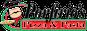 Porfirio's Pizza & Pasta II logo