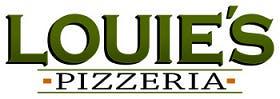 Louie's Pizzeria