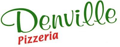 Denville Pizzeria