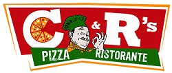 C & R's Pizza Ristorante