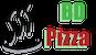 BD Pizza logo