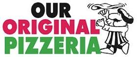 Our Original Pizzeria