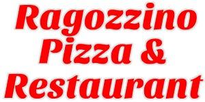 Ragozzino Pizza & Restaurant